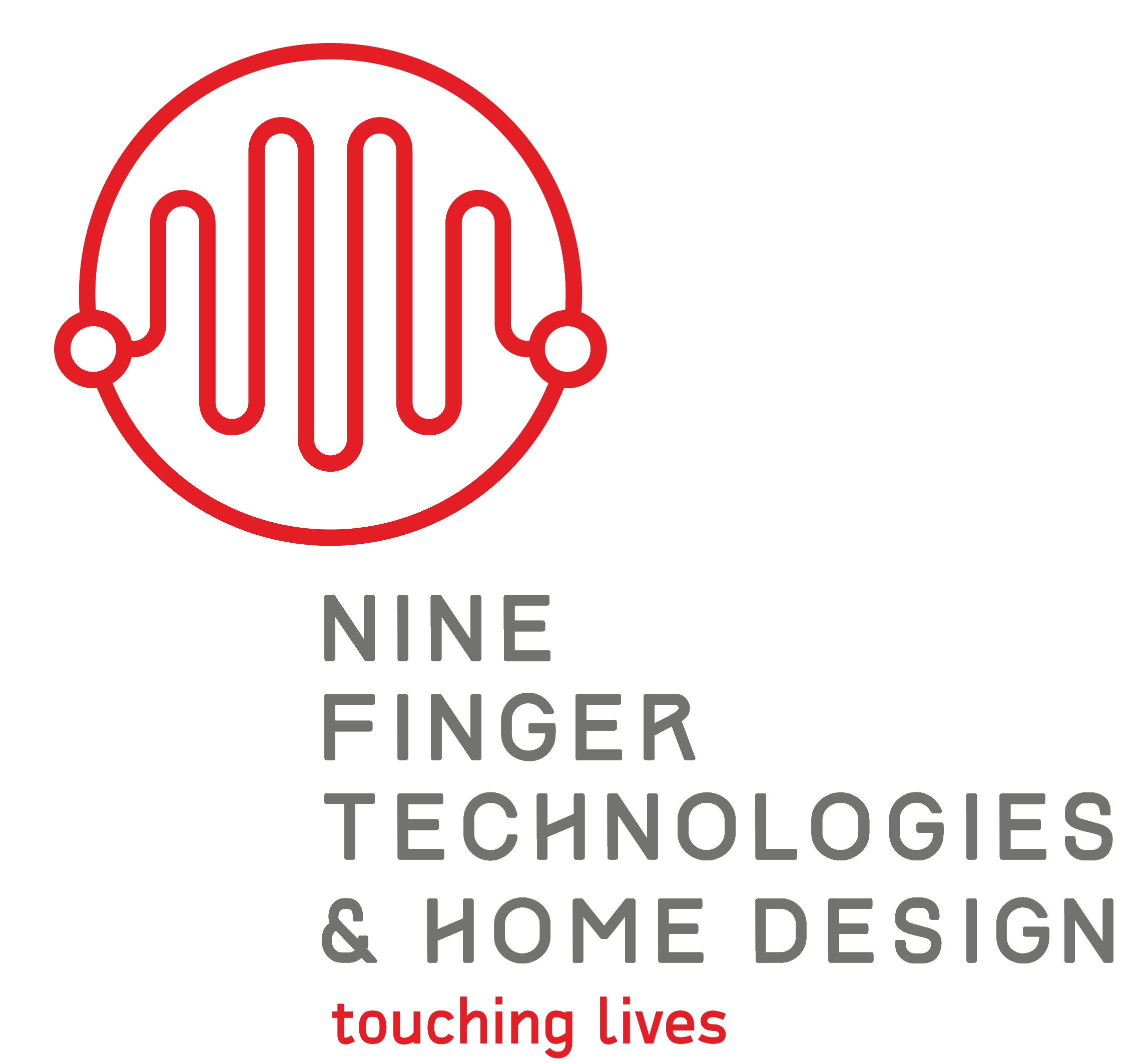 Nine Finger Technologies & Home Design